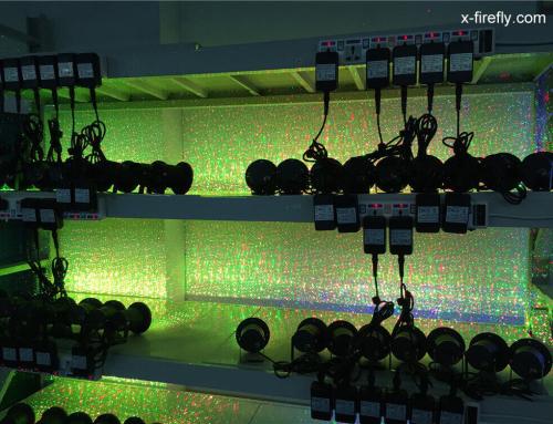 laser light projector 48 patterns with bluetooth speaker xlaserlight. Black Bedroom Furniture Sets. Home Design Ideas